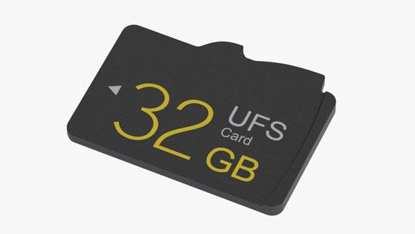 UFS-card-image