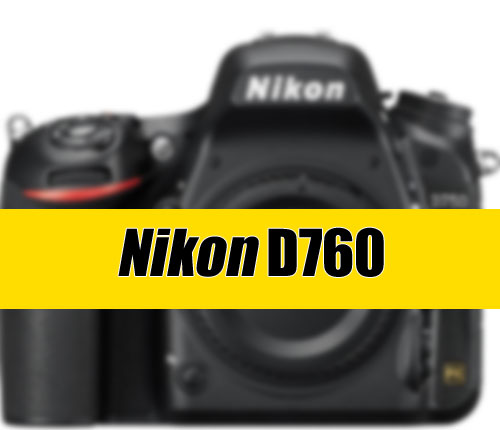 Nikon D760 Coming on Photokina 2016 « NEW CAMERA