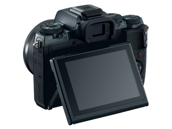 canon-eos-m5-camera-back