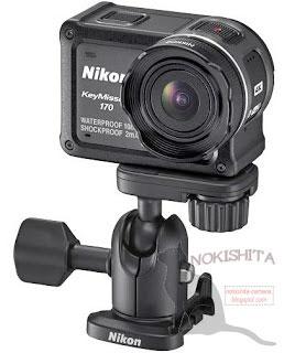Nikon 170 camera image