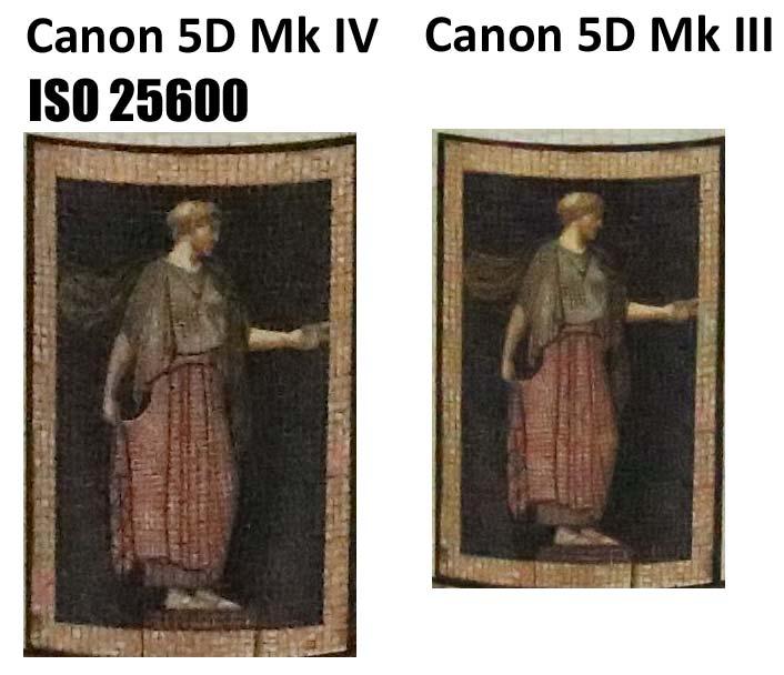 canon-5d-mark-iv-iso-25600