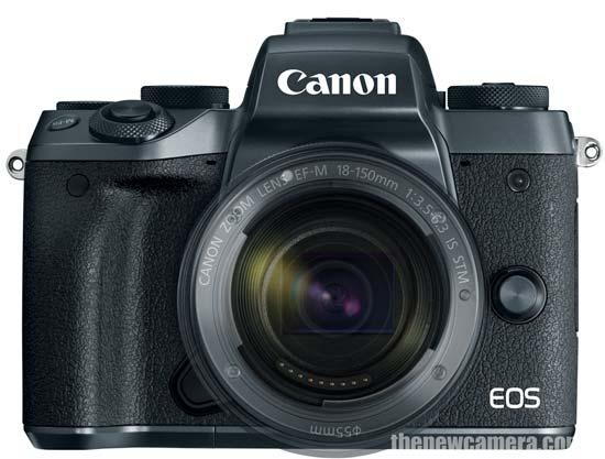 canon-mirrorless-camera-ima