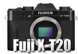 Fuji-X-T20-small