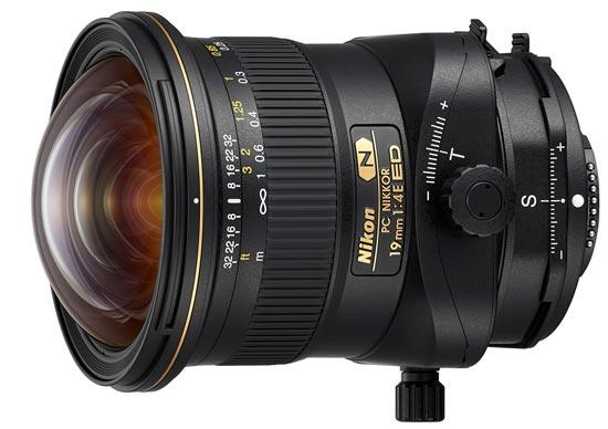 nikon-tilt-shift-lens