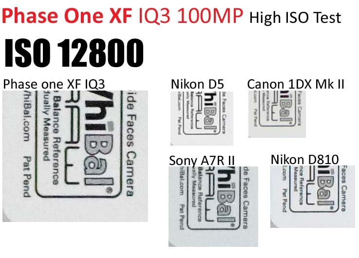 phase-one-xf-iq3-100mp-imag