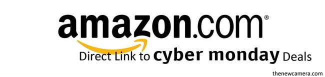 amazon-cybr-monday-image