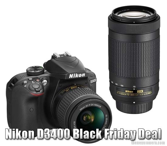 nikon-d3400-black-friday-de