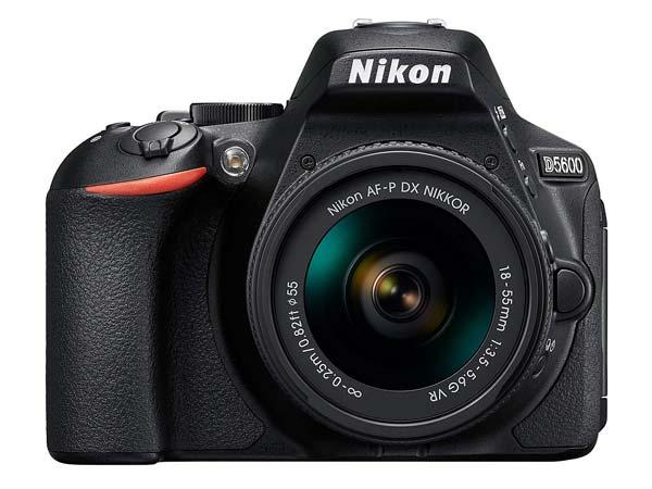 nikon-d5600-front-image