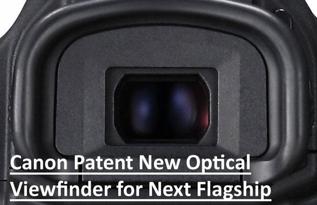 Resultado de imagen para canon optical viewfinder