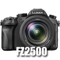 fz2500-image-icon