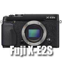 fuji-x-2s-image