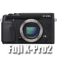 fuji-x-pro-2-image