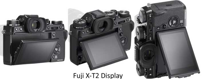 Fuji-X-T2-display-unit-imag