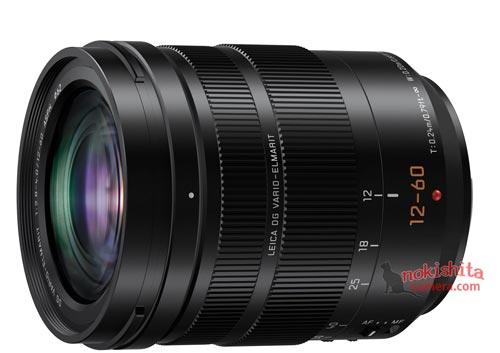 Leica lens image