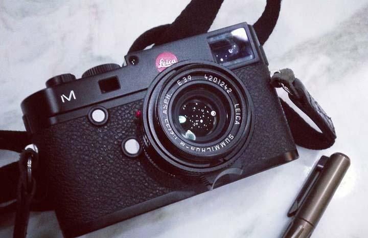 leica-m10-images