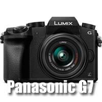 panasonic-g7-image-icon
