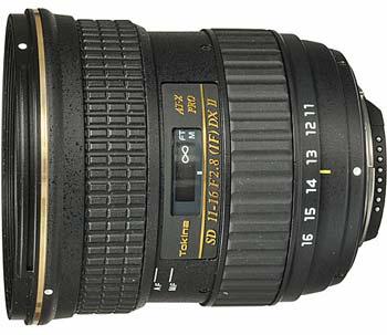 tokina-ultra-wide-lens