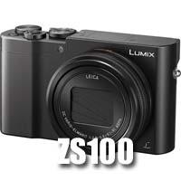 zs100-image-icon