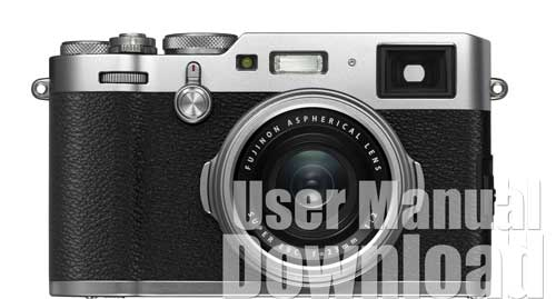 Canon-user-manual-downlaod-image