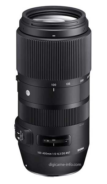 Sigma-100-400mm-lens-image.jpg?w=349