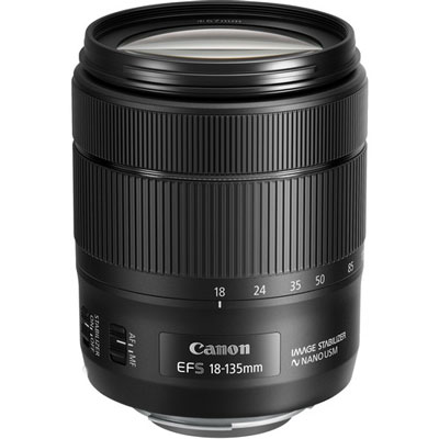 Canon-18-135mm-STM-Lens-ima