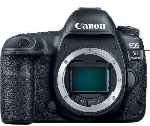 Canon-5D-Mark-IV-sensor-iss