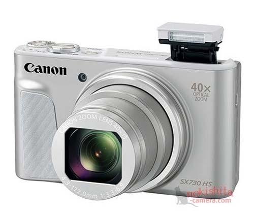 Canon-SX730HS-image2