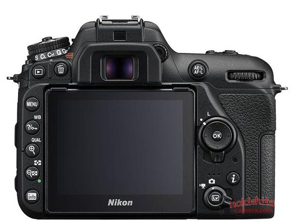 Nikon-D7500-back-image