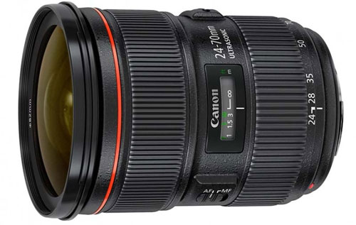 Canon-24-70mm-lens