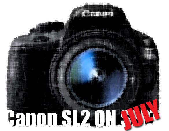 Canon-SL2-on-July