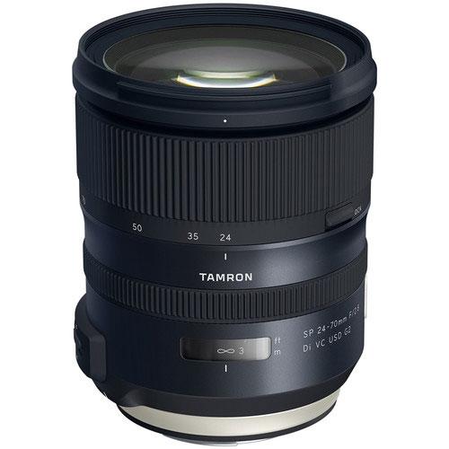 Tamron-24-70mm-lens-image