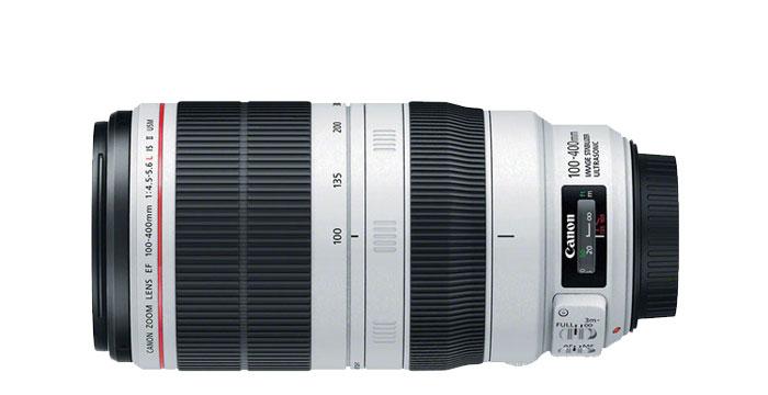 Canon 6D Mark II « NEW CAMERA