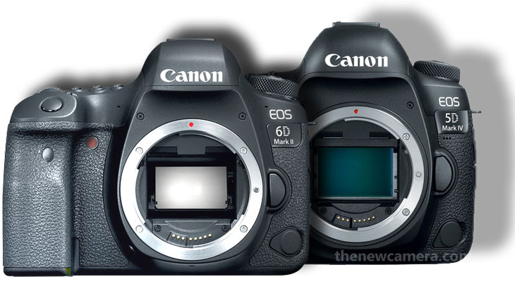 Canon-6D-Mark-II-vs-5D-Mark