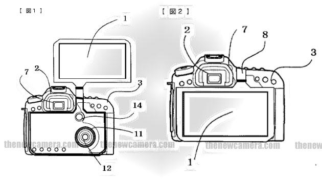 Canon 5D Mark V