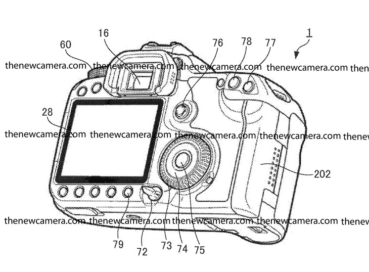 canon patent dpaf sensor with increased dynamic range new camera Computer Camera canon latest patent suggest that canon is working on a new version dual pixel cmos autofocus sensor that particular sensor is capable to do multishot in a