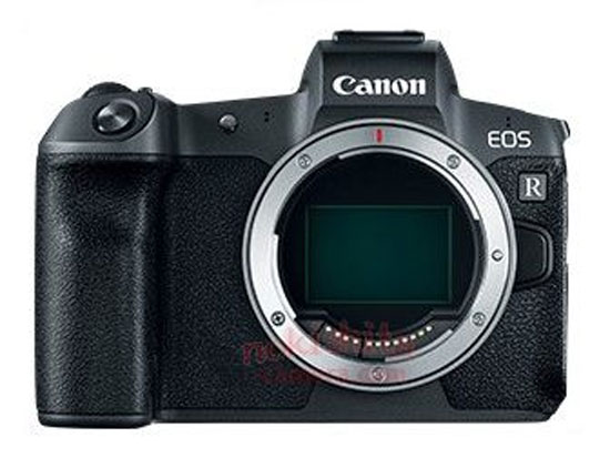 Canon-EOS-R-coming.jpg?resize=550%2C413