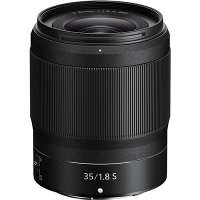 nikon rumors new camera rh thenewcamera com Nikon D3300 Nikon D600