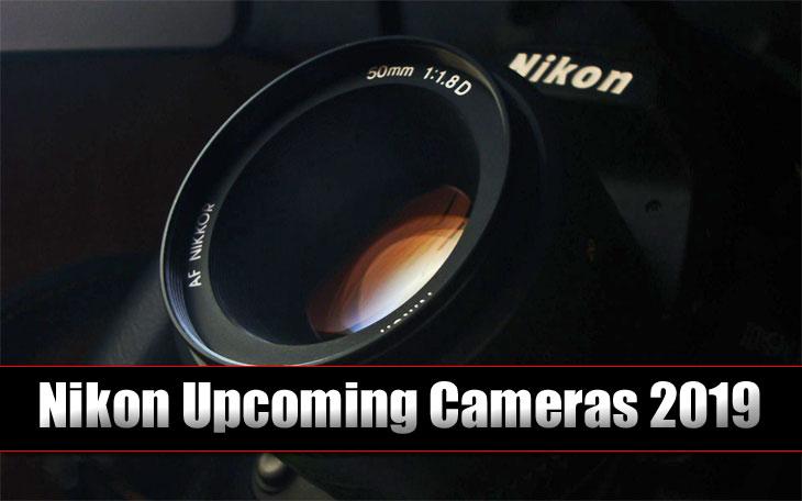 Nikon D5700 « NEW CAMERA