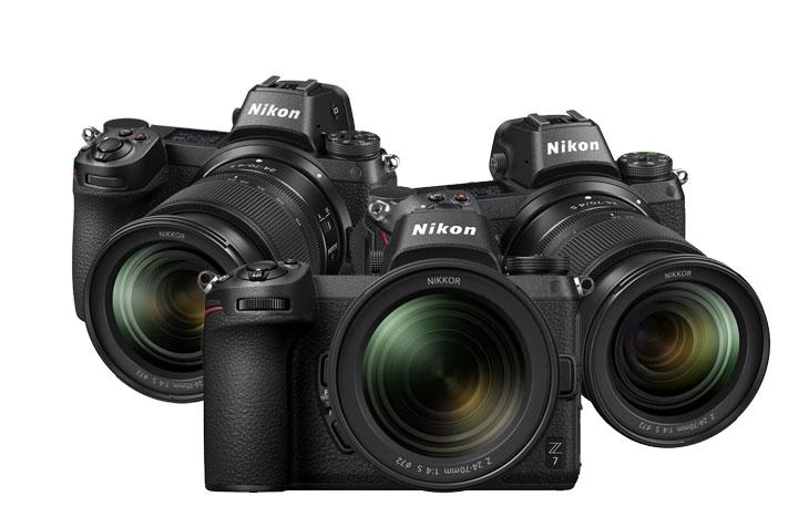 Best Entry Level Dslr 2020 Nikon Upcoming Mirrorless Cameras 2019   2020 « NEW CAMERA