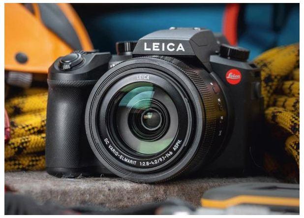 Leica Rumors « NEW CAMERA