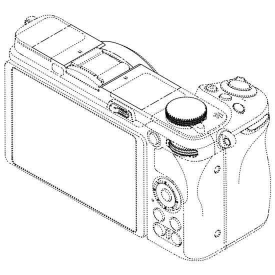 Nikon DX Mirrorless « NEW CAMERA