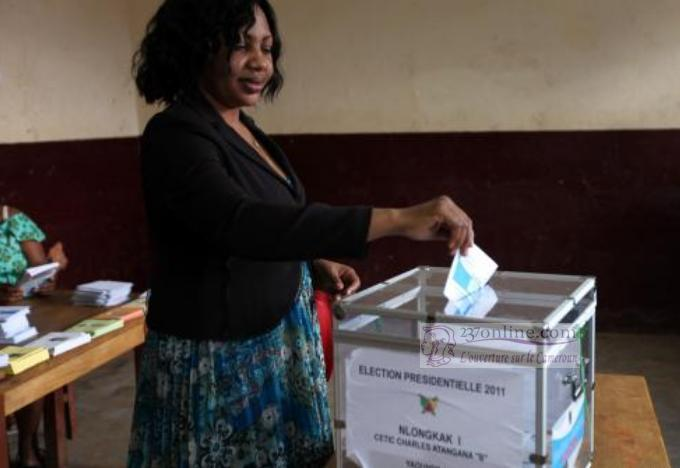 Twin Election 2020: Procedure for accreditation of Observers