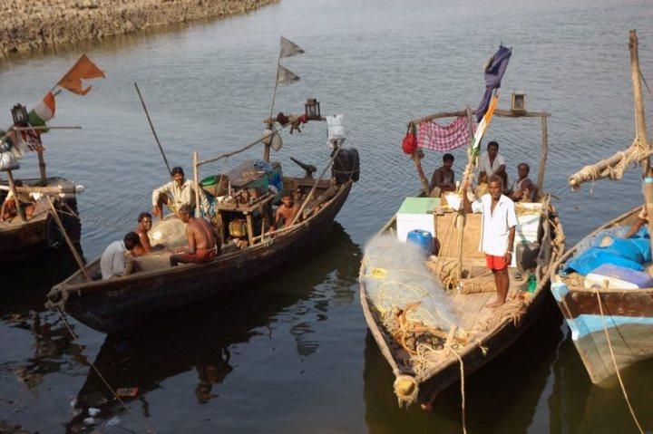 Fishing_boats_i_Ratnagiri_optimized