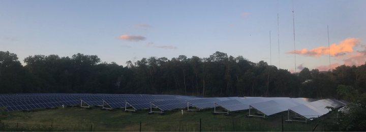 beacon-solar-farm-close-up-cropped_optimized