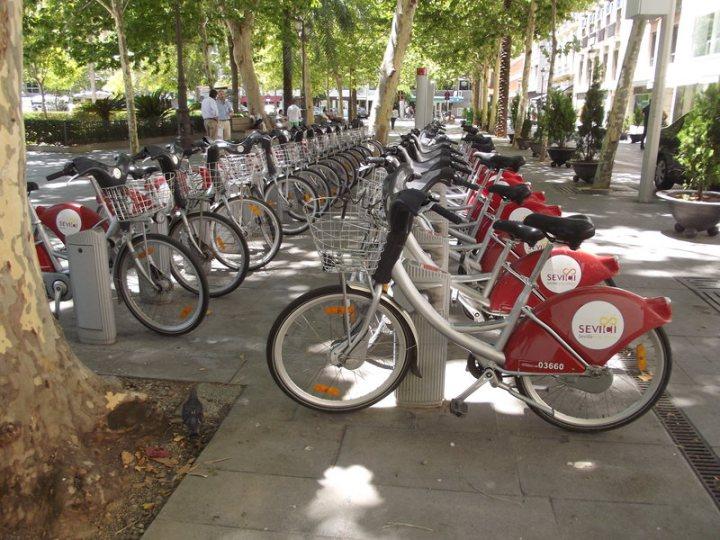 seville-bike-share_optimized