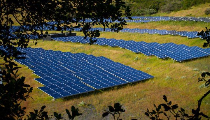 solar_farm_optimized