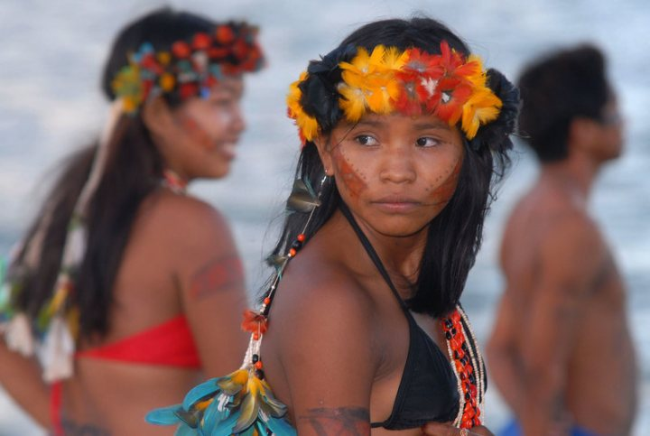 Indians_of_northeastern_of_Brazil_2_optimized