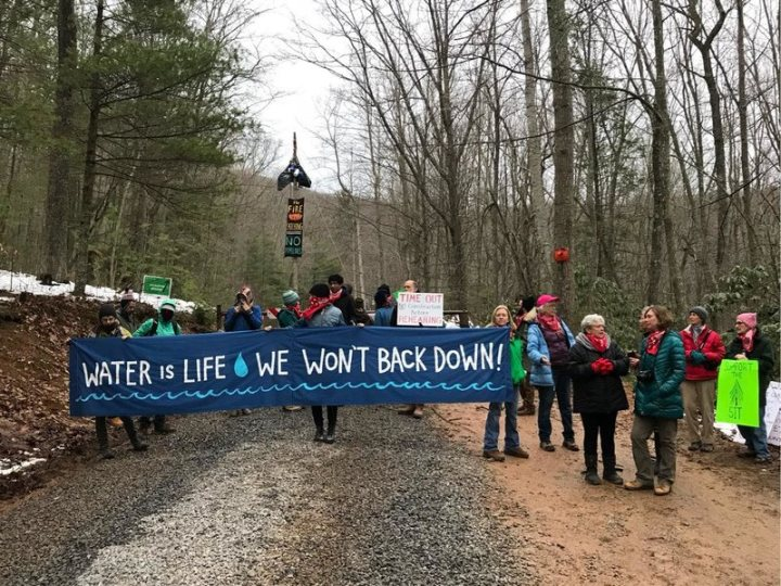mountain_valley_pipeline_protest_optimized.jpg