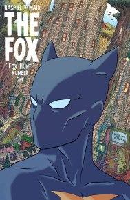 Fox#1var