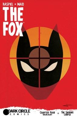 Fox#4var